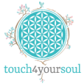 Logo-t4ys_ohne_HG_150px